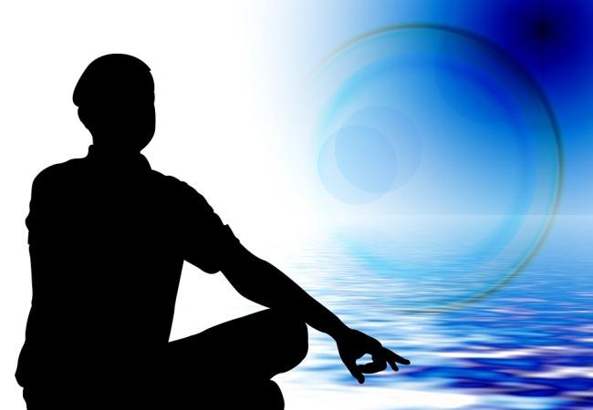 yog -मानसिक तनावदूर करने के उपाय