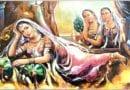 मेवाड़ की रानी पद्मिनी : एक शौर्य गाथा