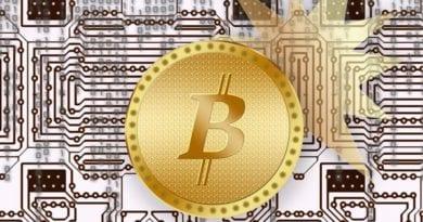 Bitcoin (बिटकॉइन) कैसे काम करता है ?