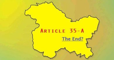 Article-35-A-Jammu-Kashmir-धारा 35 A