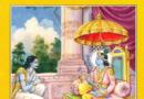 सत्संग की कुछ सार बातें – Gita Press in Hindi – Free Download