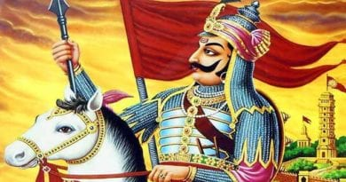 Maharana Pratap Historyin Hindi Full
