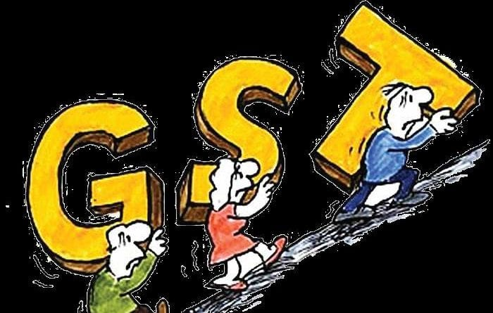 How to file GST returns