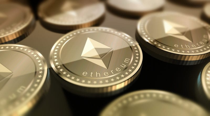 How to buy ethereum in india