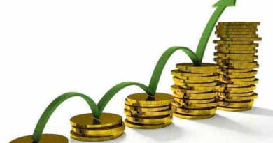 म्युचुअल फंड्स इन्वेस्टमेंट इन हिंदी - How to invest in mutual funds