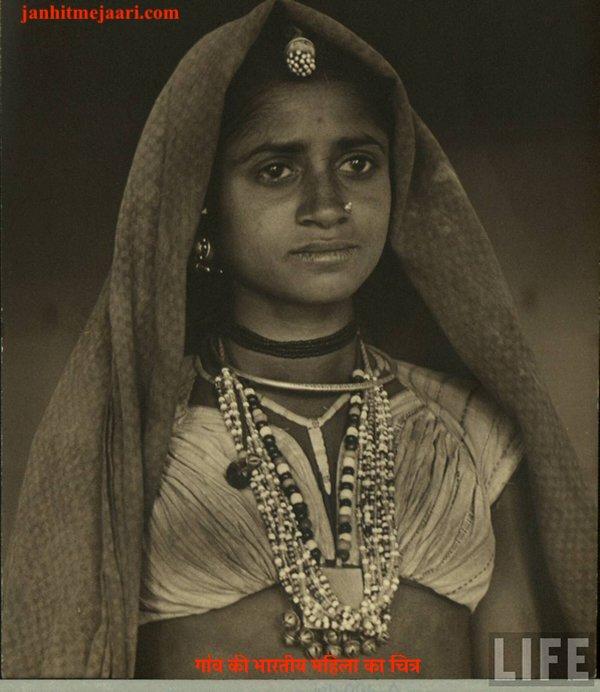 indian history photos wallpapers गांव की भारतीय महिला का चित्र